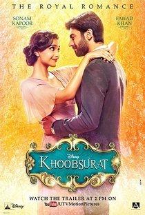 Assistir Khoobsurat Online Grátis Dublado Legendado (Full HD, 720p, 1080p) | Shashanka Ghosh | 2014