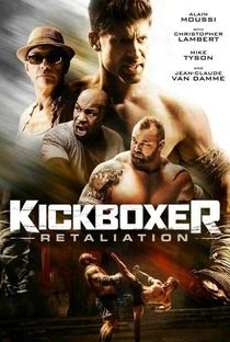 Assistir Kickboxer: A Retaliação Online Grátis Dublado Legendado (Full HD, 720p, 1080p)   Dimitri Logothetis   2018