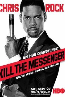 Assistir Kill the Messenger Online Grátis Dublado Legendado (Full HD, 720p, 1080p) | Marty Callner | 2008