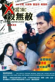 Assistir Kill the Unforgiven Online Grátis Dublado Legendado (Full HD, 720p, 1080p) | Hwang Tzer-Chin | 2001
