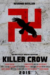 Assistir Killer Crow Online Grátis Dublado Legendado (Full HD, 720p, 1080p) |  | 2015