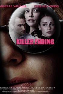 Assistir Killer Ending Online Grátis Dublado Legendado (Full HD, 720p, 1080p) | Christie Will Wolf | 2018