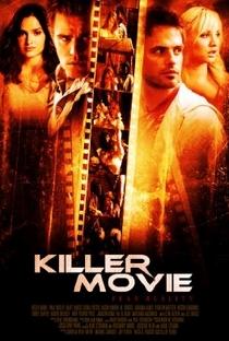 Assistir Killer Movie Online Grátis Dublado Legendado (Full HD, 720p, 1080p) | Jeff Fisher | 2008