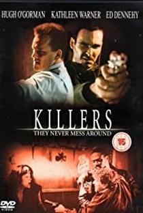 Assistir Killers: A Matança Continua Online Grátis Dublado Legendado (Full HD, 720p, 1080p) | Robert Hanlon | 1999
