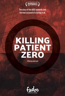 Assistir Killing Patient Zero Online Grátis Dublado Legendado (Full HD, 720p, 1080p) | Laurie Lynd | 2019