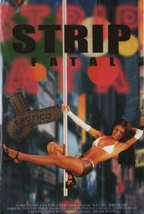 Assistir Killing Striptease Online Grátis Dublado Legendado (Full HD, 720p, 1080p)   Bruno Mattei   2002