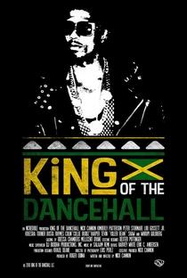 Assistir King of the Dancehall Online Grátis Dublado Legendado (Full HD, 720p, 1080p) | Nick Cannon | 2016