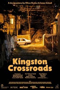 Assistir Kingston Crossroads Online Grátis Dublado Legendado (Full HD, 720p, 1080p)      2016
