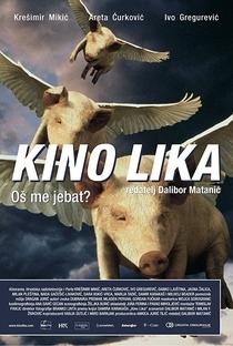 Assistir Kino Lika Online Grátis Dublado Legendado (Full HD, 720p, 1080p) | Dalibor Matanic | 2009