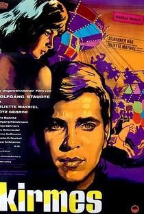 Assistir Kirmes Online Grátis Dublado Legendado (Full HD, 720p, 1080p) | Wolfgang Staudte | 1960