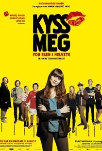 Assistir Kiss Me You Fucking Moron Online Grátis Dublado Legendado (Full HD, 720p, 1080p) | Stian Kristiansen | 2013