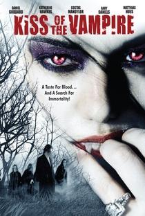 Assistir Kiss Of The Vampire Online Grátis Dublado Legendado (Full HD, 720p, 1080p) | Joe Tornatore (I) | 2009
