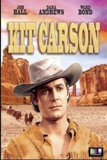 Assistir Kit Carson Online Grátis Dublado Legendado (Full HD, 720p, 1080p) | George B. Seitz | 1940