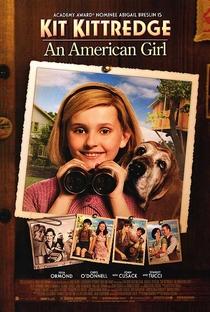 Assistir Kit: Uma Garota Especial Online Grátis Dublado Legendado (Full HD, 720p, 1080p) | Patricia Rozema | 2008