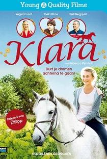 Assistir Klara Online Grátis Dublado Legendado (Full HD, 720p, 1080p) | Alexander Moberg | 2010