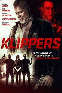 Assistir Klippers Online Grátis Dublado Legendado (Full HD, 720p, 1080p) |  | 2018