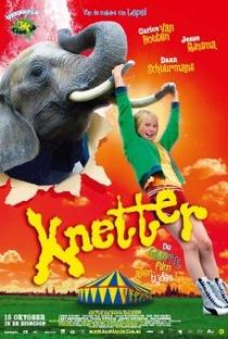 Assistir Knetter Online Grátis Dublado Legendado (Full HD, 720p, 1080p) | Martinus Wouter Koolhoven | 2005