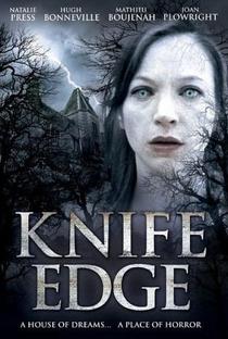 Assistir Knife Edge Online Grátis Dublado Legendado (Full HD, 720p, 1080p) | Anthony Hickox (I) | 2009