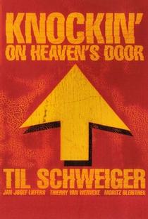 Assistir Knockin' on Heaven's Door Online Grátis Dublado Legendado (Full HD, 720p, 1080p) | Thomas Jahn | 1997