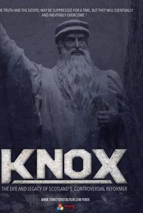 Assistir Knox Online Grátis Dublado Legendado (Full HD, 720p, 1080p)   Murdo MacLeod   2015