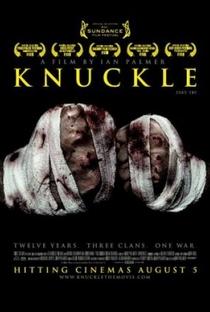 Assistir Knuckle Online Grátis Dublado Legendado (Full HD, 720p, 1080p) | Ian Palmer | 2011