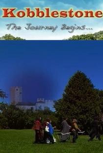 Assistir Kobblestone, the Journey Begins Online Grátis Dublado Legendado (Full HD, 720p, 1080p) | Erica Benedikty | 1995