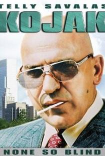 Assistir Kojak - Não Vê Quem Não Quer Online Grátis Dublado Legendado (Full HD, 720p, 1080p) | Alan Metzger | 1990