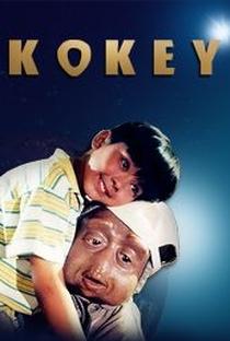 Assistir Kokey Online Grátis Dublado Legendado (Full HD, 720p, 1080p) | Romy Suzara | 1997
