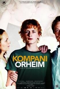 Assistir Kompani Orheim Online Grátis Dublado Legendado (Full HD, 720p, 1080p) | Arild Andresen | 2012