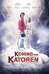 Assistir Koning van Katoren Online Grátis Dublado Legendado (Full HD, 720p, 1080p) | Ben Sombogaart | 2012