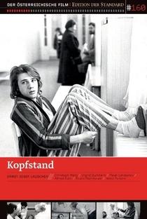 Assistir Kopfstand Online Grátis Dublado Legendado (Full HD, 720p, 1080p) |  | 1981