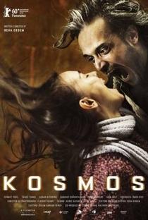 Assistir Kosmos Online Grátis Dublado Legendado (Full HD, 720p, 1080p) | Reha Erdem | 2010