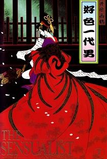 Assistir Koushoku Ichidai Otoko Online Grátis Dublado Legendado (Full HD, 720p, 1080p) | Yukio Abe | 1991