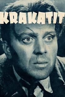 Assistir Krakatit Online Grátis Dublado Legendado (Full HD, 720p, 1080p) | Otakar Vávra | 1948