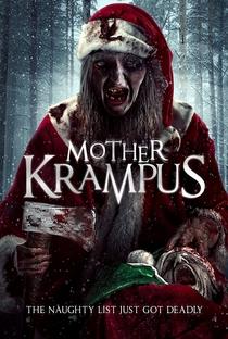 Assistir Krampus: 12 Mortes no Natal Online Grátis Dublado Legendado (Full HD, 720p, 1080p)   James Klass   2017