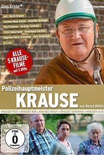 Assistir Krauses Hoffnung Online Grátis Dublado Legendado (Full HD, 720p, 1080p) | Bernd Böhlich | 2018