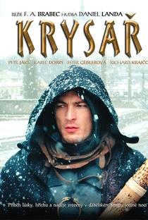 Assistir Krysar Online Grátis Dublado Legendado (Full HD, 720p, 1080p) | F.A. Brabec | 2003