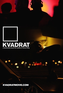 Assistir Kvadrat Online Grátis Dublado Legendado (Full HD, 720p, 1080p) | Anatoly K. Ivanov | 2013