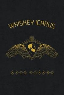 Assistir Kyle Kinane: Whiskey Icarus Online Grátis Dublado Legendado (Full HD, 720p, 1080p)      2012