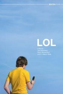 Assistir LOL Online Grátis Dublado Legendado (Full HD, 720p, 1080p) | Joe Swanberg | 2006