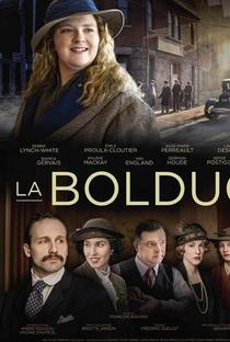 Assistir La Bolduc Online Grátis Dublado Legendado (Full HD, 720p, 1080p) | François Bouvier | 2018
