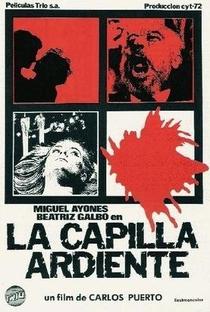 Assistir La Capilla Ardiente Online Grátis Dublado Legendado (Full HD, 720p, 1080p)   Carlos Puerto   1981