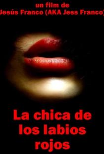 Assistir La Chica de los Labios Rojos Online Grátis Dublado Legendado (Full HD, 720p, 1080p)   Jesús Franco (I)   1986