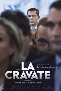 Assistir La Cravate Online Grátis Dublado Legendado (Full HD, 720p, 1080p) | Etienne Chaillou