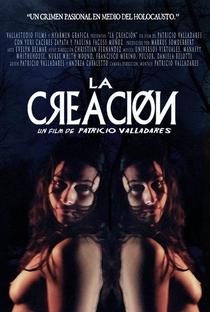 Assistir La Creación Online Grátis Dublado Legendado (Full HD, 720p, 1080p)   Patricio Valladares   2009