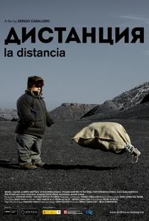 Assistir La Distancia Online Grátis Dublado Legendado (Full HD, 720p, 1080p) | Sergio Caballero (II) | 2014