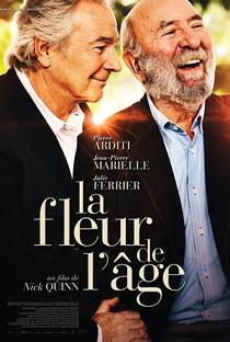 Assistir La Fleur de L'âge Online Grátis Dublado Legendado (Full HD, 720p, 1080p) |  |