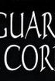 Assistir La Guardia del Corpo Online Grátis Dublado Legendado (Full HD, 720p, 1080p) | Carlo Ludovico Bragaglia | 1942