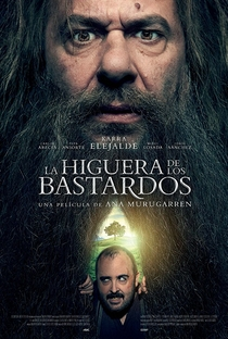 Assistir La Higuera De Los Bastardos Online Grátis Dublado Legendado (Full HD, 720p, 1080p)   Ana Murugarren   2017