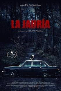 Assistir La Jauría Online Grátis Dublado Legendado (Full HD, 720p, 1080p)   C. Martín Ferrera   2019